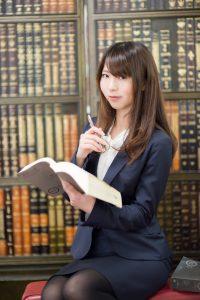 弁護士 田畑 麗菜(たばた れな)