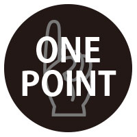one-point