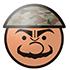 ranger_taitei